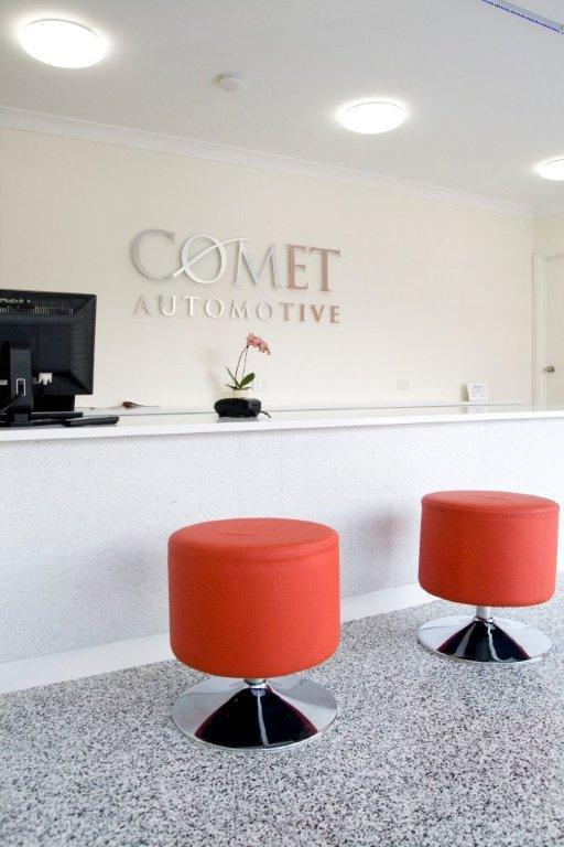 Comet_041